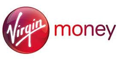 Virgin Money, Careers Access Day for Service Leavers, Veterans, Reservists and Spouses tickets