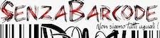 SenzaBarcode logo