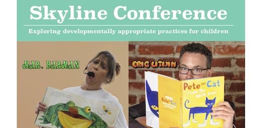 Skyline Conference