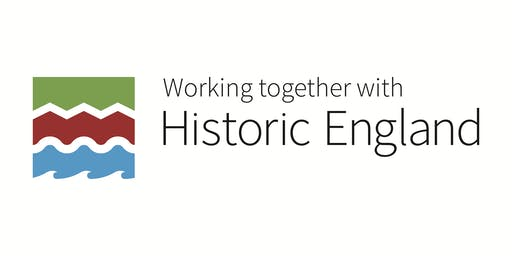 Assessing Heritage Significance