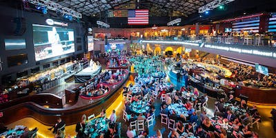 2019 Mission: St. Louis Night for the Town Gala