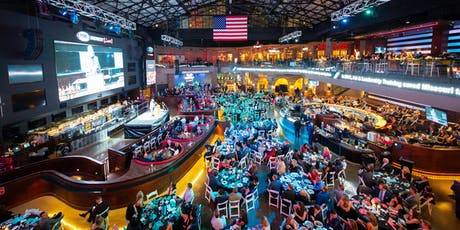2019 Mission: St. Louis Night for the Town Gala  tickets