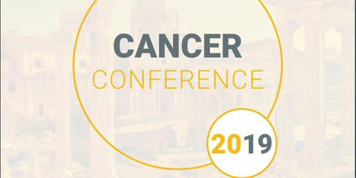 World Conference on Cancer Research and Treatment (AAC)
