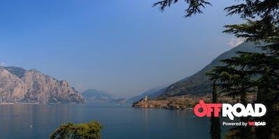 OffRoad: Sirmione, la perla del lago di Garda