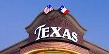 Physician Advisory Board - NORTH Texas Restaurant