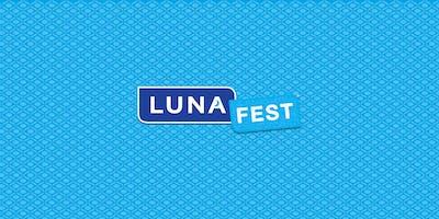 LUNAFEST Film Festival and Fundraiser