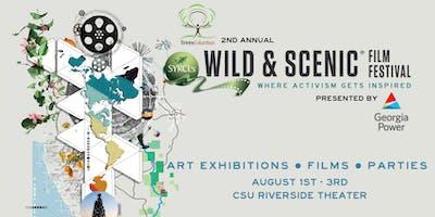 Wild & Scenic Film Festival presented by Georgia Power