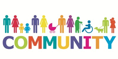 Polk County Community Health Needs Assessment Prioritization Meeting