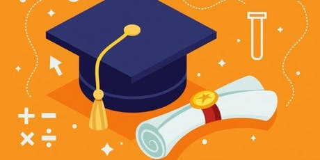 Foundation for Scholars: Study Skills & Test Prep 101 tickets