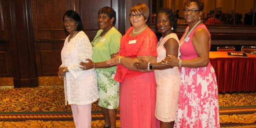 """Surviving & Thriving Breast Cancer Symposium"""
