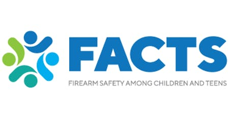 Preventing Firearm Injuries Among Children and Teens: The State of Science tickets