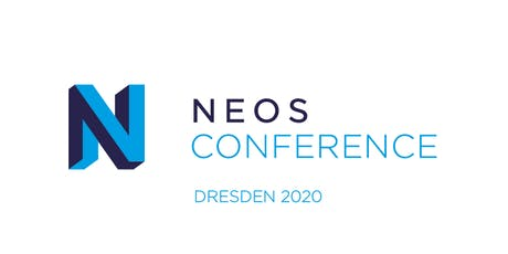 Neos Conference 2020 Tickets