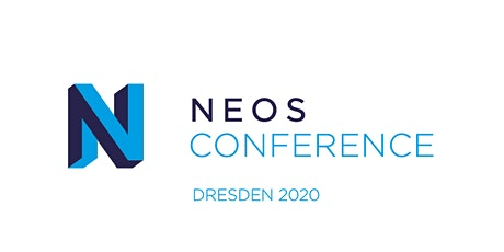 Neos Conference 2020 billets