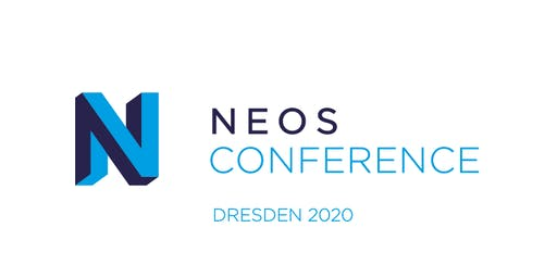 Neos Conference 2020