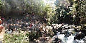 """""""Redescubrí el Río Torres -Septiembre 15-"""