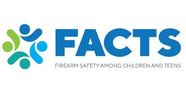 Livestream--Preventing Firearm Injuries Among Children & Teens
