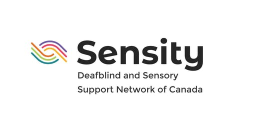 Sensity Golf Tournament