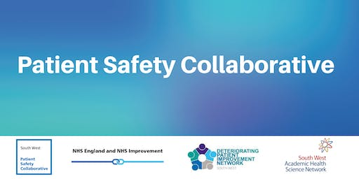 Patient Safety Collaborative Event
