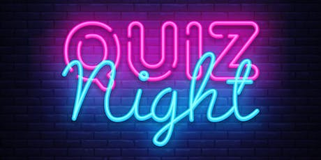 Quiz Night and Burger Night @ The Jollies tickets