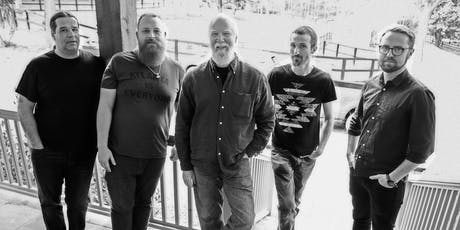 Jimmy Herring tickets