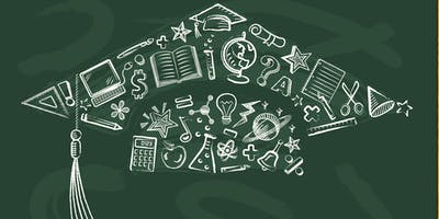 Foundation for Scholars: College Applications and Career Exploration