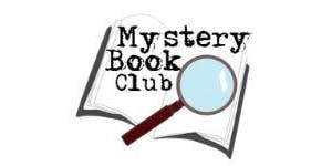 Q3 Mystery Bookclub with Sisters in Crime