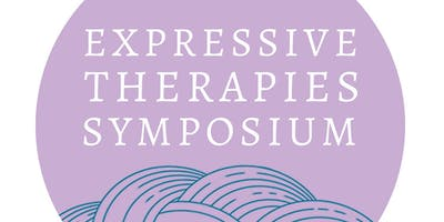 Expressive Therapies Symposium Free Keynote Presentation