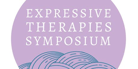 Keynote Presentation: Endicott College Expressive Therapies Symposium tickets