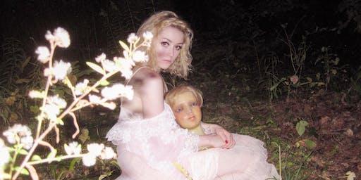 Songbyrd Presents: Nicole Dollanganger