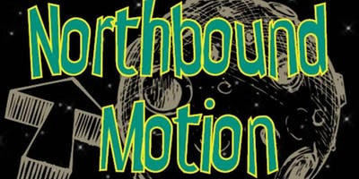 Live Music with Northbound Motion