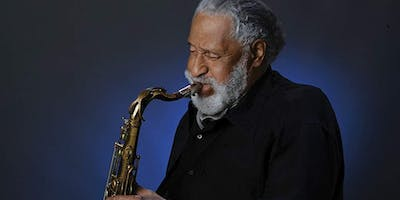 The Music of Sonny Rollins