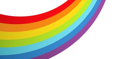 The SF LGBT Dementia Care Project Pt 2: Effective Communication Strategies tickets