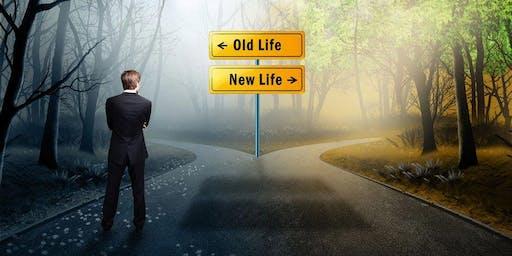 Comment changer sa vie avec les bons choix