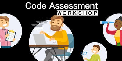Code Assessment Workshop