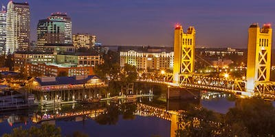 Scrum and Wine - Relax with your Agile and Scrum Peers - 2019 - Sacramento