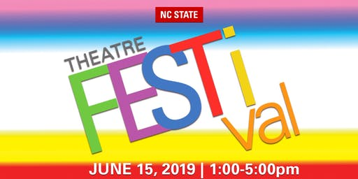 TheatreFESTival 2019