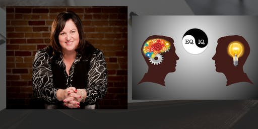 Emotional Intelligence and the Neuroscience of Leadership and Trust