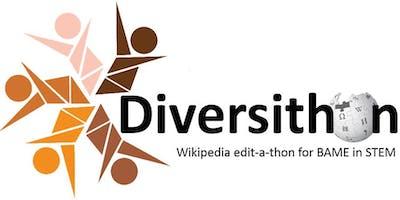 Diversithon