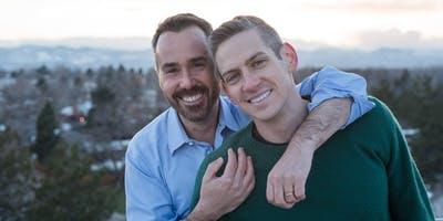 Ambassador Dan Baer: The First Openly Gay Man in the Senate?