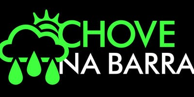 Oficina #ChoveNaBarra 19/20