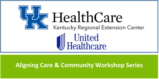 Diabetes Care & Community Alignment Workshop - BOWLING GREEN, KY