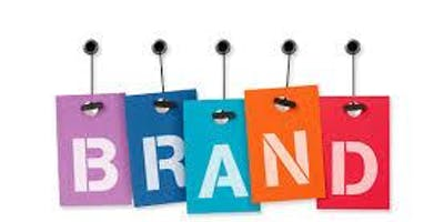 What It Takes to Develop a Successful Brand