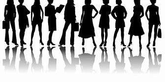 Women in the City - York: Networking evening