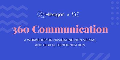 360 Communication