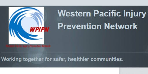 WPIPN In Person Mtg: Shared Risk and Protective Factors