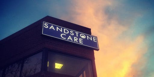 """Meet & Greet"" Breakfast at Sandstone Care - Broomfield"