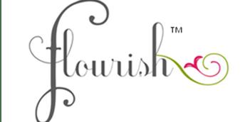 Flourish Networking for Women - Kennesaw, GA
