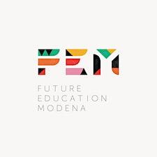 Future Education Modena logo