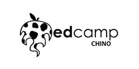 Edcamp Chino 2019 tickets