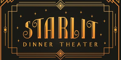 Flamingo Starlit Dinner Theater